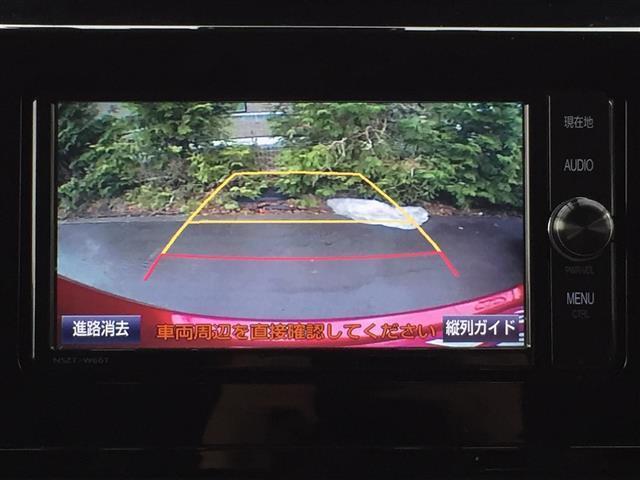 カスタムG S 4WD 純正SDメモリーナビ フルセグTV 両側パワスラ バックカメラ クルコン ビルトインETC アイドリングストップ 横滑り防止 衝突被害軽減ブレーキ LEDヘッドライト(8枚目)