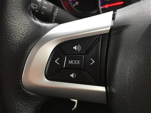 カスタムG S 4WD 純正SDメモリーナビ フルセグTV 両側パワスラ バックカメラ クルコン ビルトインETC アイドリングストップ 横滑り防止 衝突被害軽減ブレーキ LEDヘッドライト(10枚目)