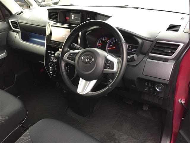 カスタムG S 4WD 純正SDメモリーナビ フルセグTV 両側パワスラ バックカメラ クルコン ビルトインETC アイドリングストップ 横滑り防止 衝突被害軽減ブレーキ LEDヘッドライト(17枚目)