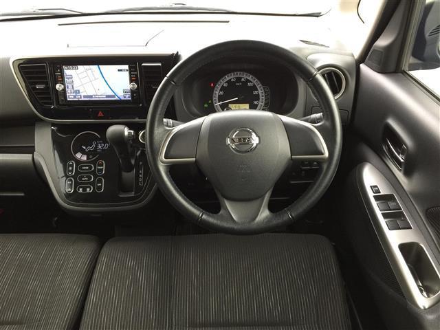 X Vセレクション 4 W D 純正SDメモリーナビ フルセグTV 両側パワースライドドア 運転席シートヒーター エンジンスターター 全方位カメラ アイドリングストップ 横滑り防止 衝突被害軽減ブレーキ(4枚目)