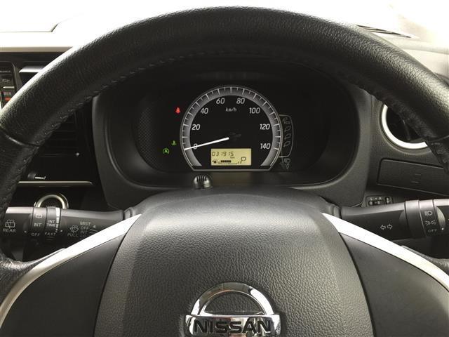 X Vセレクション 4 W D 純正SDメモリーナビ フルセグTV 両側パワースライドドア 運転席シートヒーター エンジンスターター 全方位カメラ アイドリングストップ 横滑り防止 衝突被害軽減ブレーキ(5枚目)