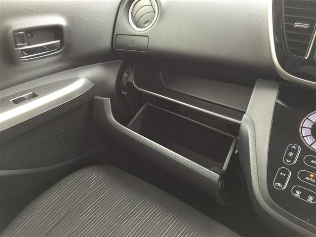 X Vセレクション 4 W D 純正SDメモリーナビ フルセグTV 両側パワースライドドア 運転席シートヒーター エンジンスターター 全方位カメラ アイドリングストップ 横滑り防止 衝突被害軽減ブレーキ(11枚目)