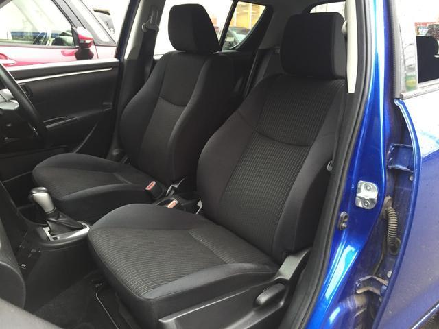 XG 4WD 社外SDナビ DVD視聴可能 バックカメラ 横滑り防止装置 前席シートヒーター E T C プッシュスタート スマートキー(4枚目)