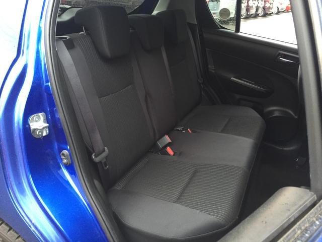 XG 4WD 社外SDナビ DVD視聴可能 バックカメラ 横滑り防止装置 前席シートヒーター E T C プッシュスタート スマートキー(6枚目)