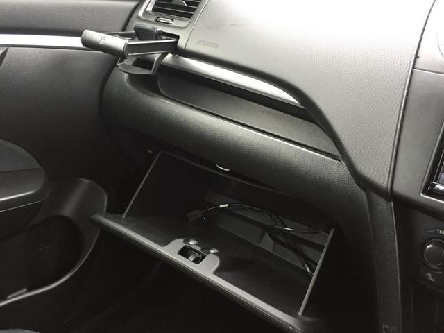 XG 4WD 社外SDナビ DVD視聴可能 バックカメラ 横滑り防止装置 前席シートヒーター E T C プッシュスタート スマートキー(8枚目)
