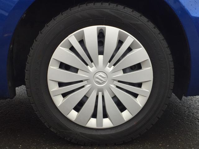 XG 4WD 社外SDナビ DVD視聴可能 バックカメラ 横滑り防止装置 前席シートヒーター E T C プッシュスタート スマートキー(16枚目)