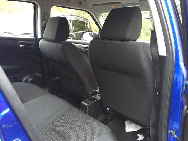 XG 4WD 社外SDナビ DVD視聴可能 バックカメラ 横滑り防止装置 前席シートヒーター E T C プッシュスタート スマートキー(20枚目)