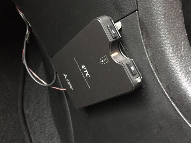 XG 4WD 社外SDナビ DVD視聴可能 バックカメラ 横滑り防止装置 前席シートヒーター E T C プッシュスタート スマートキー(23枚目)