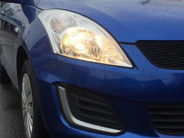 XG 4WD 社外SDナビ DVD視聴可能 バックカメラ 横滑り防止装置 前席シートヒーター E T C プッシュスタート スマートキー(26枚目)