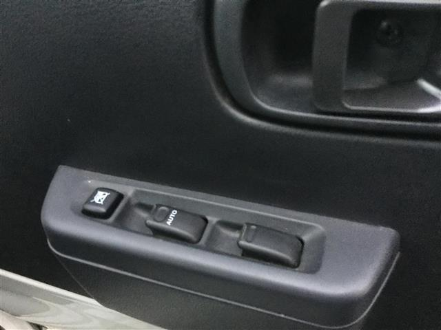 ダイハツ ハイゼットトラック エクストラ 4WD ワンオーナー メモリーナビ キーレス