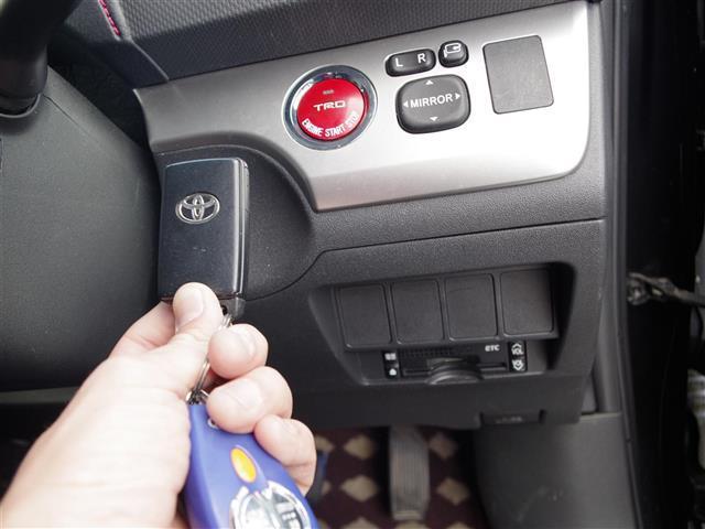 トヨタ カローラルミオン 1.8S エアロツアラー サンルーフ ETC CD