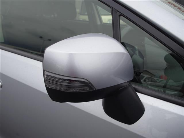 スバル インプレッサXV 2.0i-L アイサイト 4WD メモリーナビ フルセグTV