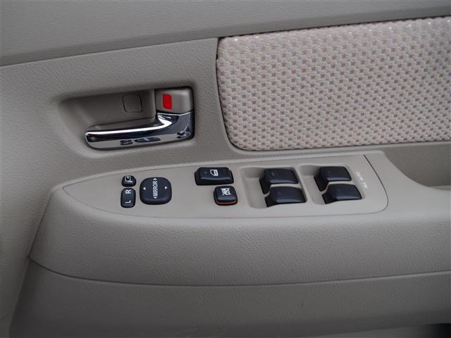 トヨタ ラウム Gパッケージ メモリーナビ バックカメラ ワンセグTV