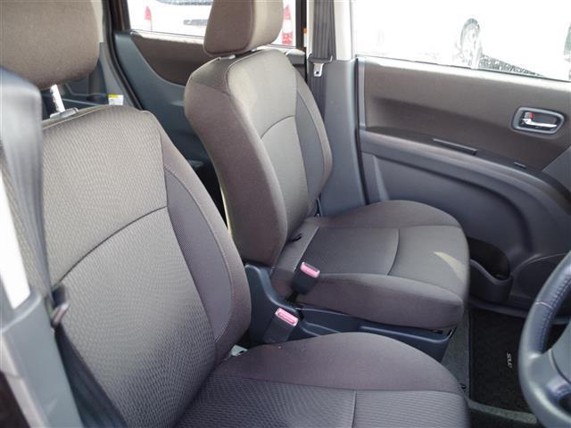 スズキ ソリオ S 両側電動スライドドア メモリーナビ フルセグスマートキー