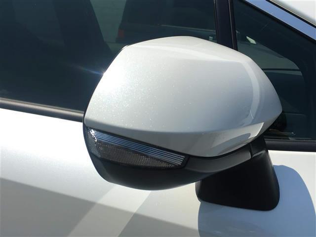 「トヨタ」「カローラスポーツ」「コンパクトカー」「長野県」の中古車15