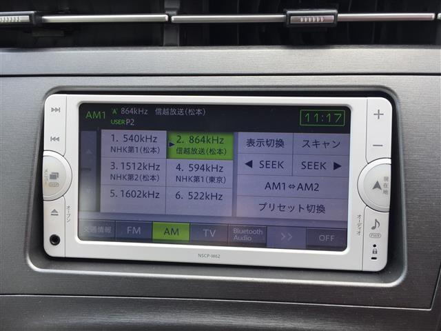 「トヨタ」「プリウス」「セダン」「長野県」の中古車16