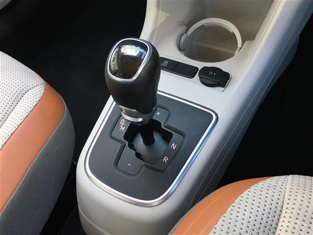 「フォルクスワーゲン」「up!」「コンパクトカー」「長野県」の中古車15