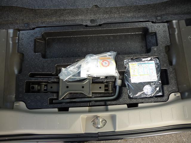 スズキ パレット リミテッドII 両側電動スライド HID Bカメラ