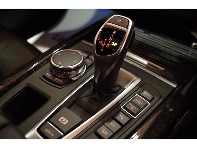 BMW BMW X5 xDrive 35i Mスポーツ セレクトPKG
