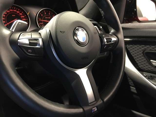 420i xDriveグランクーペ Mスポーツ フルセグTV(8枚目)