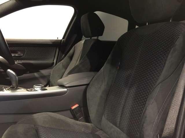 420i xDriveグランクーペ Mスポーツ フルセグTV(12枚目)