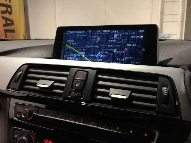 420i xDriveグランクーペ Mスポーツ フルセグTV(16枚目)