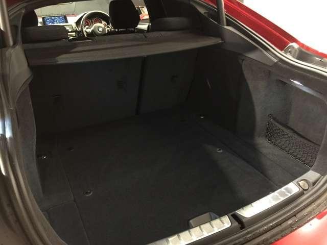 420i xDriveグランクーペ Mスポーツ フルセグTV(19枚目)