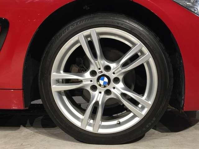 420i xDriveグランクーペ Mスポーツ フルセグTV(20枚目)