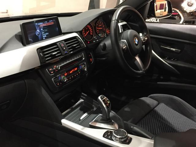 320i xDrive Mスポーツ(5枚目)