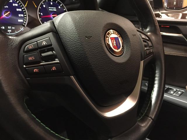 「BMWアルピナ」「アルピナ XD3」「SUV・クロカン」「北海道」の中古車9