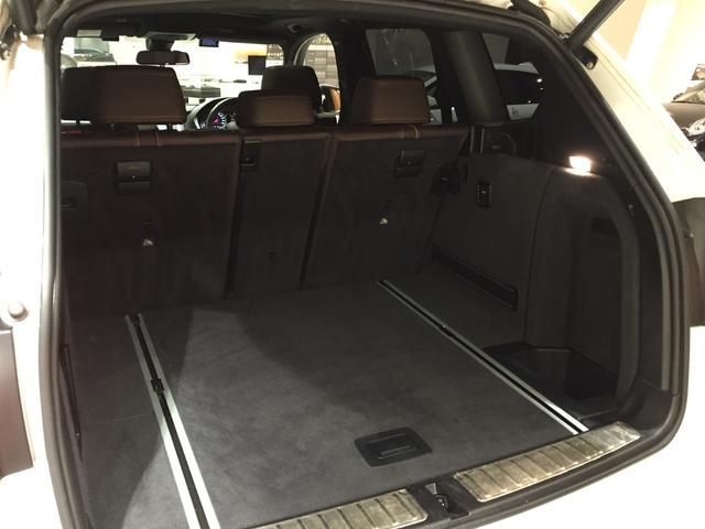 「BMWアルピナ」「アルピナ XD3」「SUV・クロカン」「北海道」の中古車17