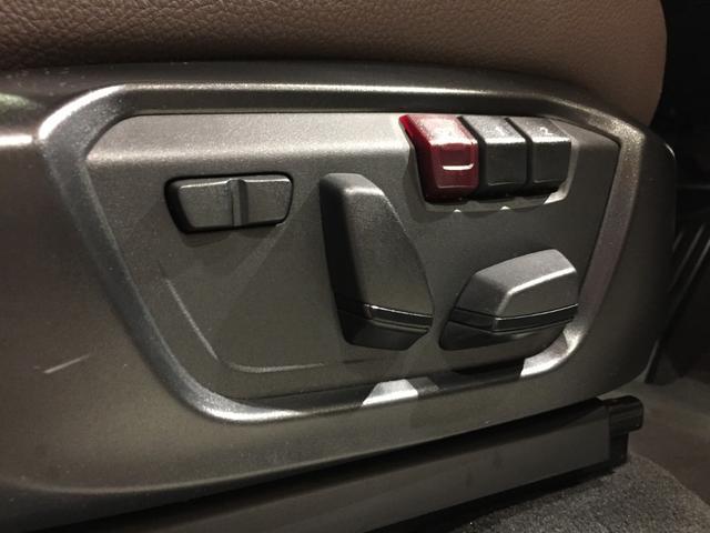「BMWアルピナ」「アルピナ XD3」「SUV・クロカン」「北海道」の中古車18