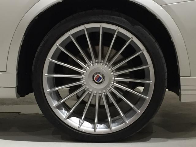 「BMWアルピナ」「アルピナ XD3」「SUV・クロカン」「北海道」の中古車21