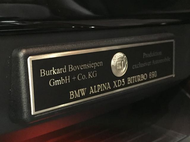 「BMWアルピナ」「アルピナ XD3」「SUV・クロカン」「北海道」の中古車23