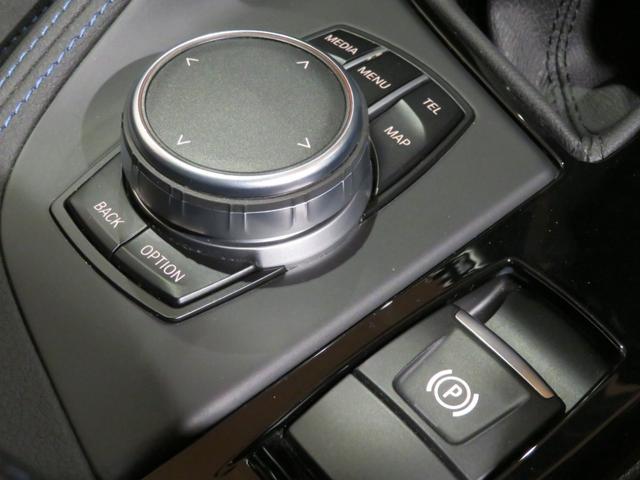 xDrive 18d Mスポーツ(10枚目)
