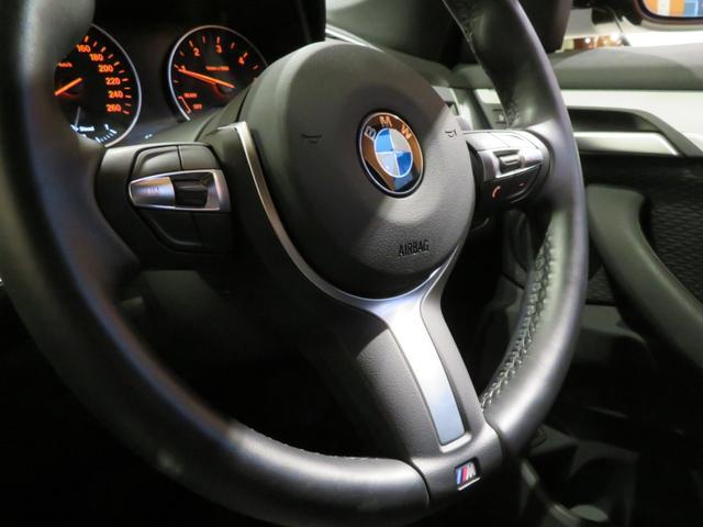 xDrive 18d Mスポーツ(13枚目)