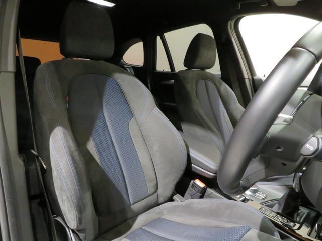 xDrive 18d Mスポーツ(14枚目)