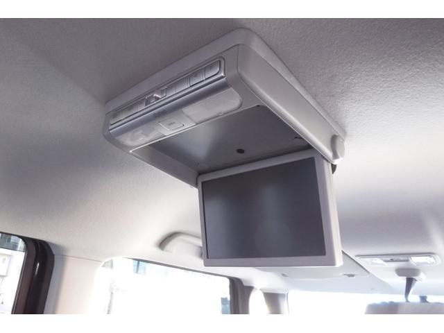 ホンダ N BOX+カスタム G・Lパッケージ禁煙車ナビ地デジFDモニターBカメW電スラ