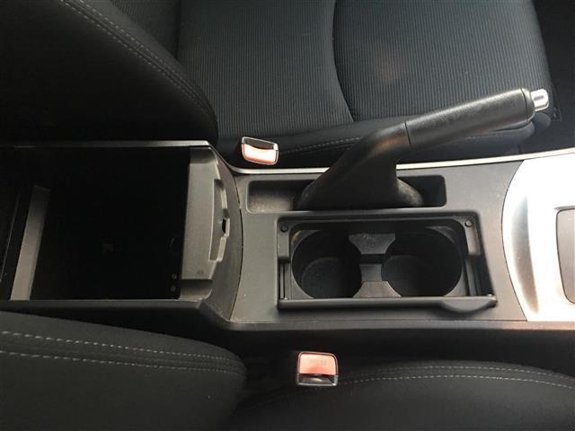マツダ アクセラスポーツ 20S 社外SDナビ Bカメラ ETC アイドリングストップ