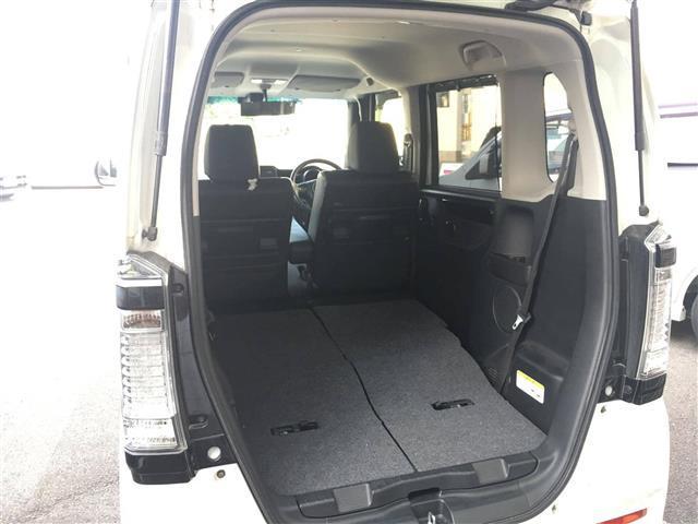 「ホンダ」「N-BOXカスタム」「コンパクトカー」「福岡県」の中古車18