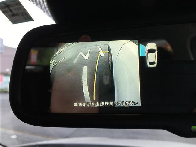 「マツダ」「CX-5」「SUV・クロカン」「福岡県」の中古車5