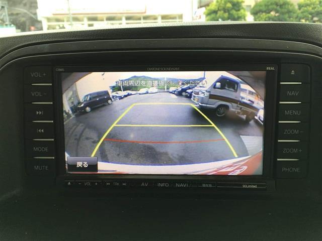 「マツダ」「CX-5」「SUV・クロカン」「福岡県」の中古車15