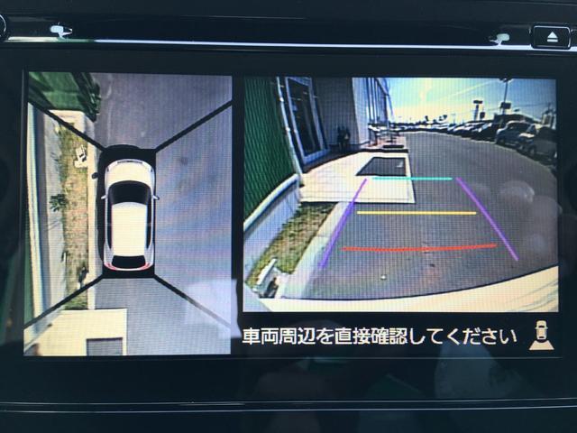 「スズキ」「イグニス」「SUV・クロカン」「福岡県」の中古車5