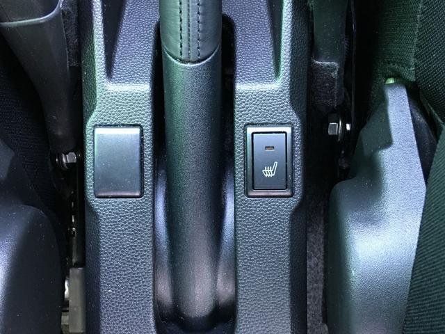 「スズキ」「イグニス」「SUV・クロカン」「福岡県」の中古車6