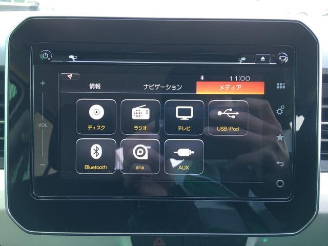 「スズキ」「イグニス」「SUV・クロカン」「福岡県」の中古車13