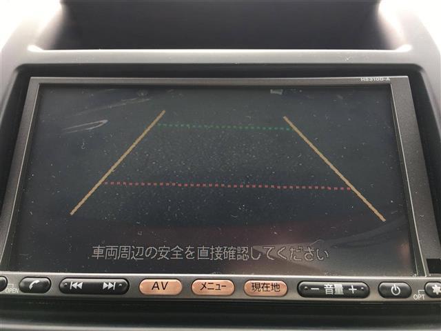 「日産」「エクストレイル」「SUV・クロカン」「福岡県」の中古車17