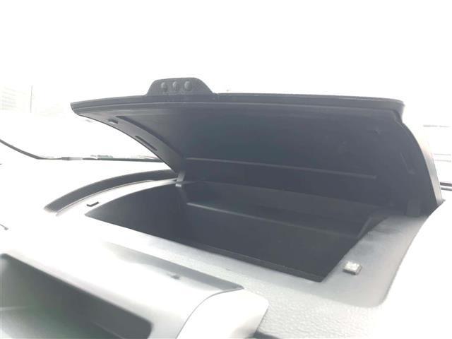 「日産」「エクストレイル」「SUV・クロカン」「福岡県」の中古車18