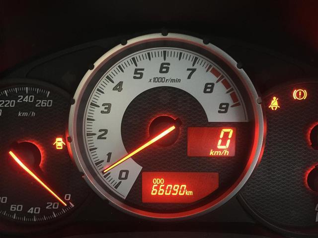 「トヨタ」「86」「クーペ」「福岡県」の中古車19