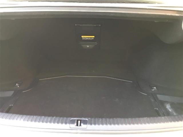 「レクサス」「IS」「セダン」「福岡県」の中古車8