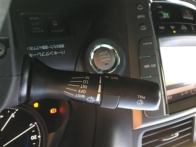「レクサス」「IS」「セダン」「福岡県」の中古車11